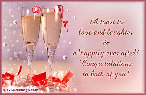 Wedding Congratulations Quotes. QuotesGram