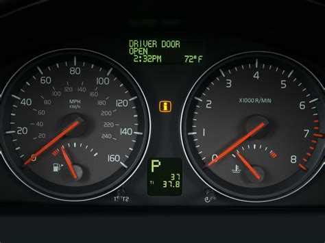 automotive service manuals 2013 volvo c70 instrument cluster 2007 volvo c70 reviews and rating motor trend