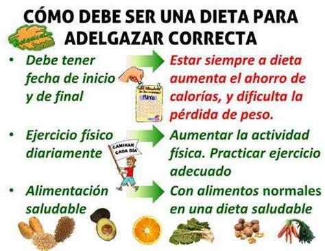 dietas para adelgazar dietas suaves y dietas saludables dietas para perder peso