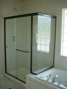 Replace Shower Door Frame 1000 Images About Light Shower Doors On Pinterest Glass Shower Doors Kansas City And Silver