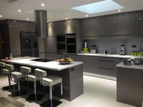 european kitchen cabinets online modern european kitchen cabinets image online rtamodern