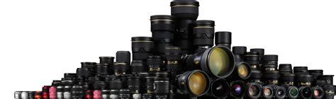 nikon lenses best nikon lenses cameralabs