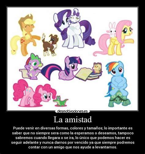 Mlp Comforter My Pony La Historia De La Armonia Y Nightmare Moon