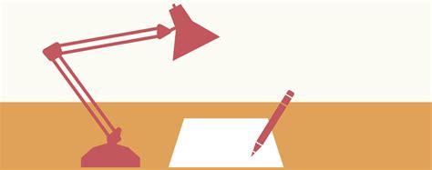ufficio scolastico emilia romagna studi e documenti ufficio scolastico regionale per l