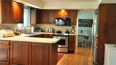 Holzfronten Küche by Schlafzimmer Einrichten Mit Ikea Hemnes
