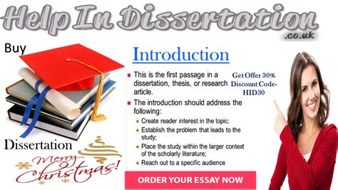 Best Dissertation Introduction Editor Services Uk by Gettysburg College Top Ten Tips For A Great College