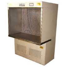 cl bench biohoods clean benches american instrument exchange inc