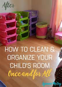 how to organize your room best 25 kids room organization ideas on pinterest