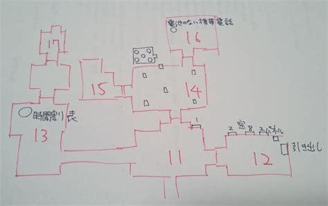 layout nf e 3 1 protheus 青鬼2 ひろし編攻略メモ 青鬼2攻略まとめwiki スマホ版青鬼2