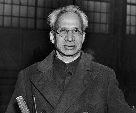 sarvepalli radhakrishnan biography in english pdf sarvepalli radhakrishnan biography childhood life