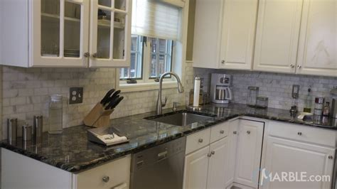 pics of kitchens with white cabinets pictures of kitchens with white cabinets and black granite