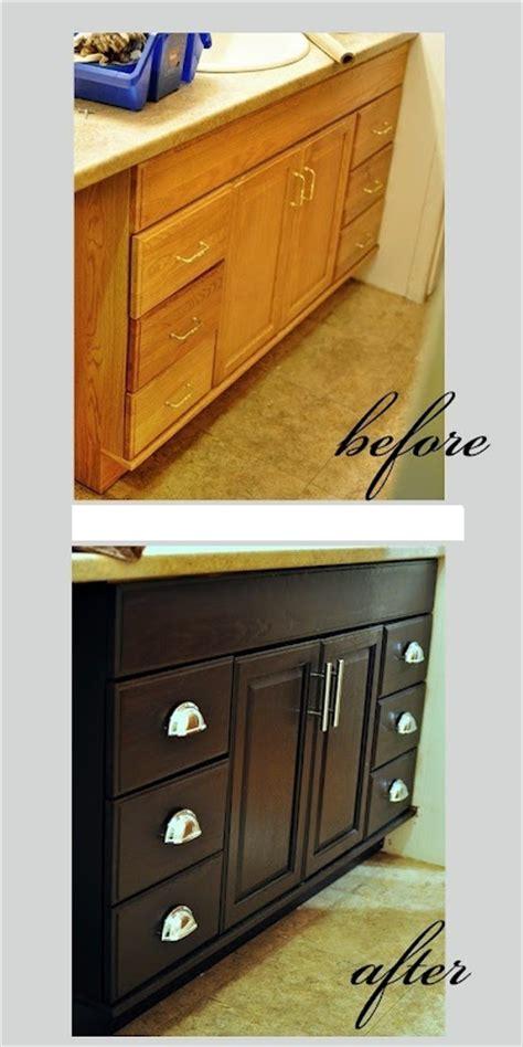 peindre un meuble vernis sans décaper 4726 peindre meuble bois vernis sans d 233 caper ciabiz