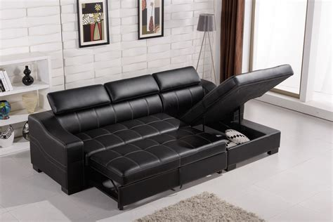 costco couches online costco furniture homedesignwiki your own home online