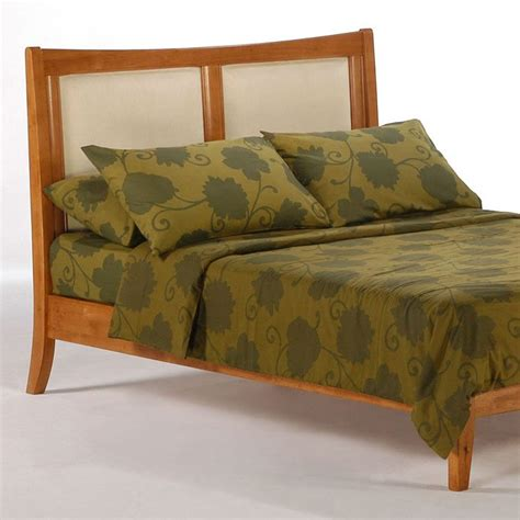 bench for foot of king bed chameleon platform bed with folding foot bench dcg stores
