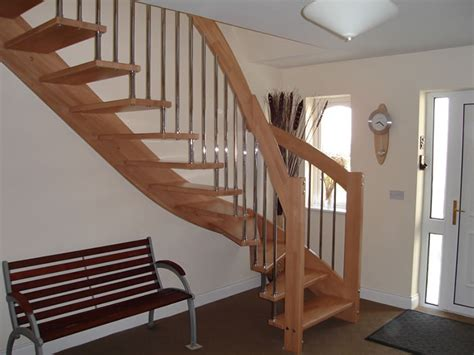 Open Staircase Ideas Aliante Open Staircase