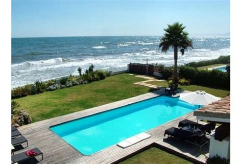 location villa espagne avec piscine priv 233 e mon regard