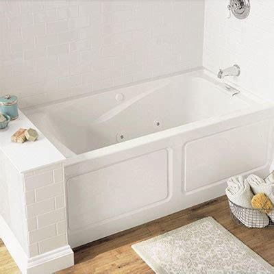 Home Depot Tubs And Showers by Bathroom Faucets For Your Sink Shower And Tub The Home Depot