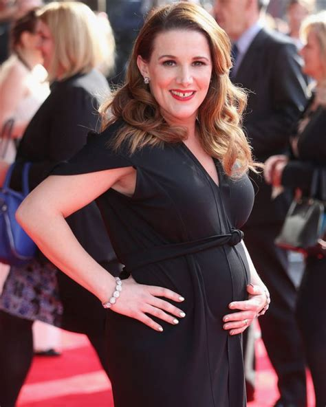 X Factor On The Carpet At I Am Legend Premiere by X Factor Sam Bailey Says She S Glad To Be Free Of Simon