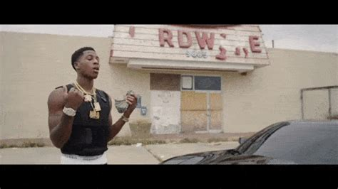youngboy never broke again no smoke youngboy nba just dropped the hardest song of 2018 genius