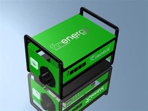 pin  jdsanders  portable diesel  natural gas power