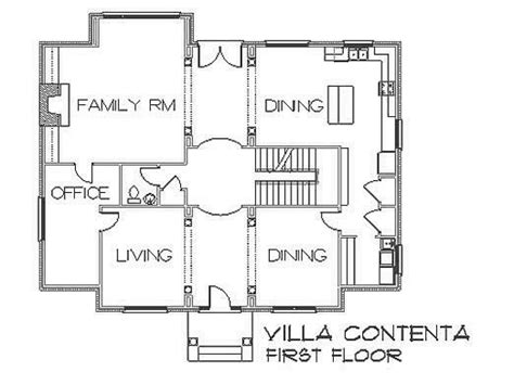 custom dream house floor plans custom dream home plans 187 woodworktips