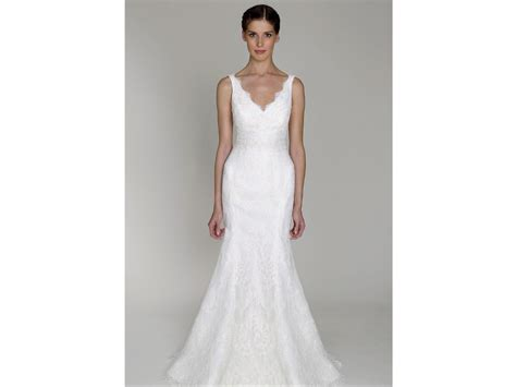 Used Wedding Dresses by Lhuillier Used Wedding Dresses Cheap Wedding Dresses