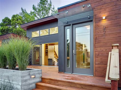 mid century modern homes portland oregon home modern