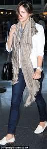 Katharine Mcphee Louis Vuitton Manhattan by What A Smash Er Katharine Mcphee Shows