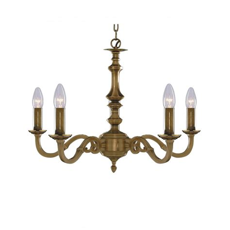 Ceiling Lights Antique Brass Shop Buy Antique Brass Ceiling Pendant Light Fitting