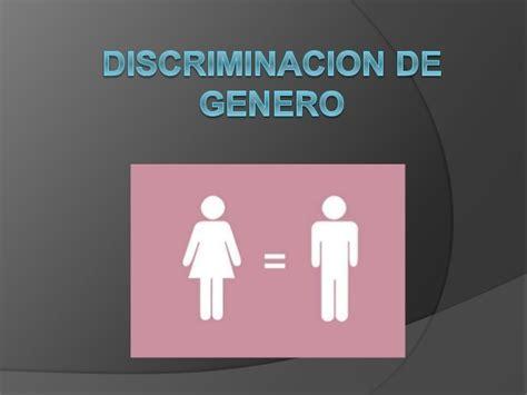 descargar imagenes gratis de violencia de genero discriminacion de genero
