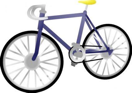 bicicletta clipart bicicletta clip clipart me