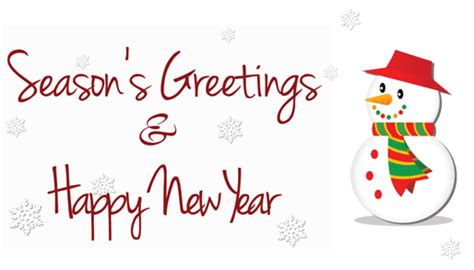 seasons greetings and new year 2018 e cards season s greetings and happy new year 2017 rollsteel