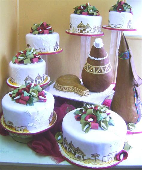 Traditional Wedding Cakes by Traditional Wedding Cake Cakecentral