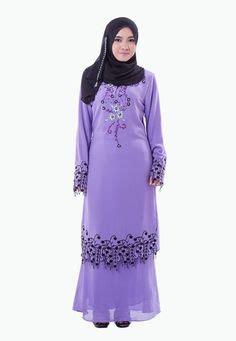 fesyen baju lace chiffon celebrity 1000 images about baju kurung moden on pinterest baju