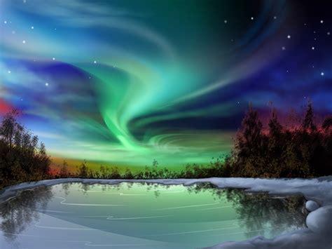 imagenes artisticas de paisajes imagenes de paisajes hd ideal para fondo de escritorio