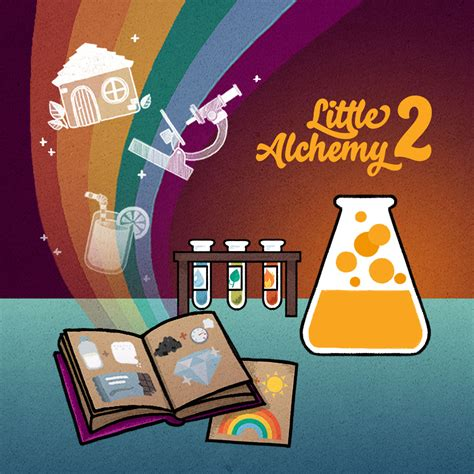 house little alchemy little alchemy 2 game solution to birdcage birdhouse and a lot more app cheaters