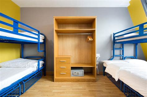 jacob inn dublin inn in dublin best hostel in ireland an hostel