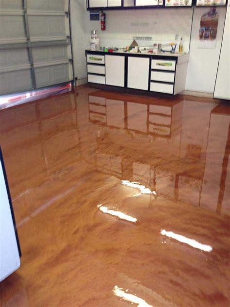 pavimenti garage foto pavimenti in resina pavimento moderno