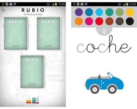jugar y aprender con las 5 mejores apps de ni 241 os para jugar y aprender con la
