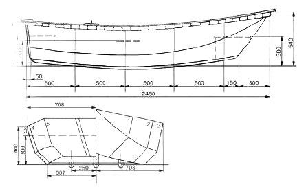 dinghy houseboat изображение лодки pinterest boating boat plans and
