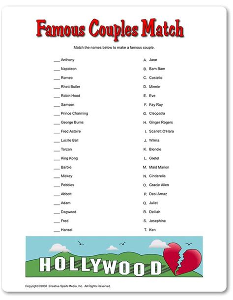 printable games for couples bridal shower games shower games and printable bridal