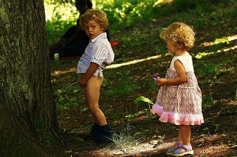 little boy show pee pee pee standing boy tallgibb blogspot boy style untitled flickr photo sharing