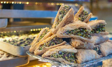cucina tipica albanese byrek food albanese