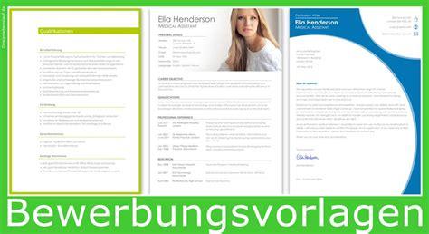 Amerikanischer Lebenslauf Vorlage Kostenlos Resume Builder For Word And Openoffice With Cover Letter