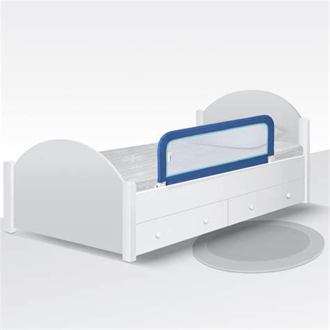 safety barriere lit barri 232 re de lit portable bed rail safety 1st bambinovpc