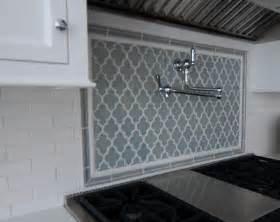 Moroccan Tile Kitchen Backsplash courtesy of www tisportcar co cc moroccan tile kitchen backsplash html