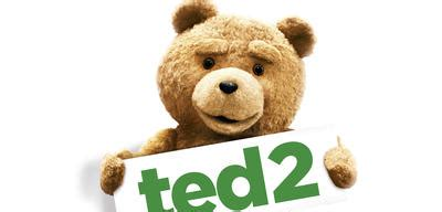 ted 2 wann im kino ned beatty