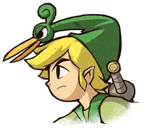minish cap minish cap 175534 zerochan