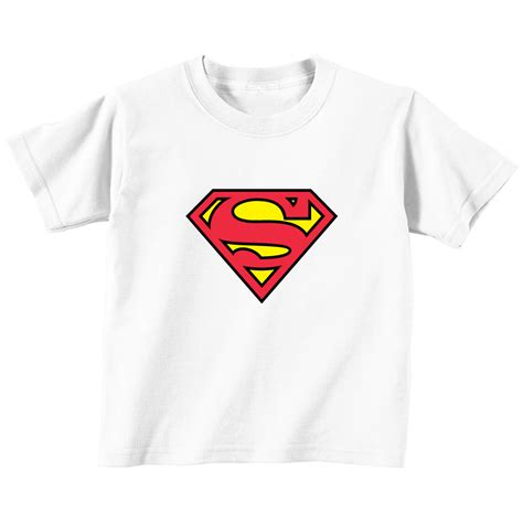 Handmade T Shirt Design Ideas - custom shirts images designs of t shirts hd