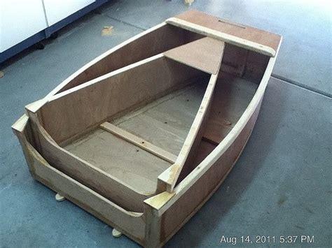 bass boat plans wooden portable boat plans boat pinterest boat plans